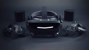 valve-index-vr-bundle